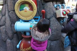 2012年1月東京ディズニーリゾート 178.jpg