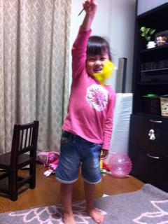 image-20111013230806.png
