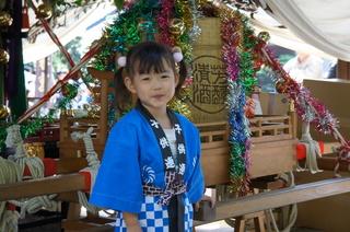 2011.10.10 信楽陶器祭り 005.jpg