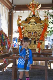 2011.10.10 信楽陶器祭り 009.jpg