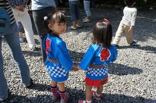 2011.10.10 信楽陶器祭り 029.jpg