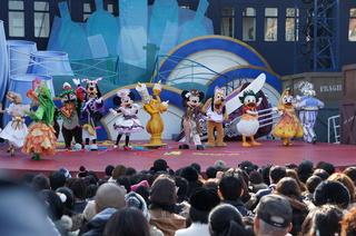 2012年1月東京ディズニーリゾート 038.jpg