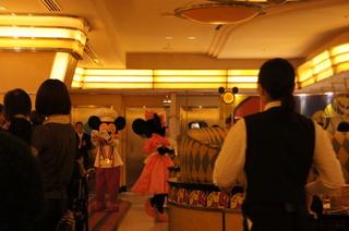 2012年1月東京ディズニーリゾート 060.jpg