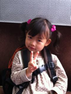 image-20111109175426.png