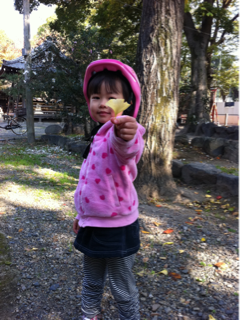 image-20111117195050.png